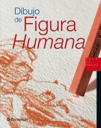 DIBUJO DE FIGURA HUMANA, AULA DE DIBUJO