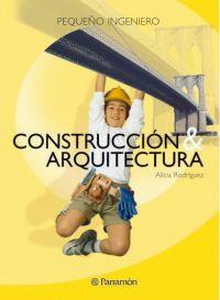 CONSTRUCCION Y ARQUITECTURA