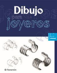 DIBUJO PARA JOYEROS