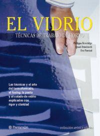 EL VIDRIO - A Y O