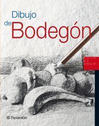 DIBUJO DE BODEGON - AULA DE DIBUJO