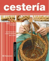 CESTERIA