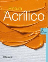 PINTURA AL ACRILICO - AULA DE PINTURA