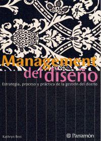 MANAGEMENT DEL DISENO