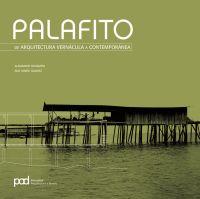 PALAFITOS