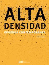 ALTA DENSIDAD VIVIENDA CONTEMPORANEA