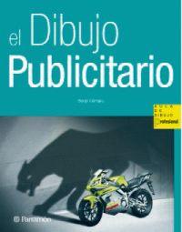 EL DIBUJO PUBLICITARIO - AULA DIB. PROF.