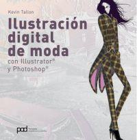 ILUSTRACION DIGITAL DE MODA