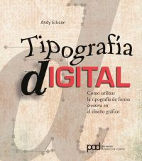 TIPOGRAFIA DIGITAL