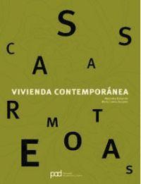 CASAS REMOTAS VIVIENDA CONTEMPORANEA