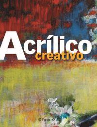 ACRILICO CREATIVO