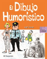 EL DIBUJO HUMORISTICO