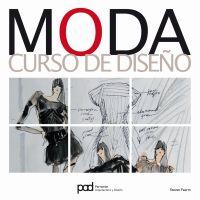 MODA CURSO DE DISEÑO