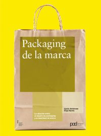 PACKAGING DE LA MARCA