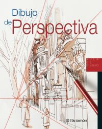 DIBUJO DE PERSPECTIVA - AULA DIBUJO