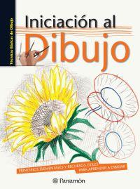 INICIACION AL DIBUJO