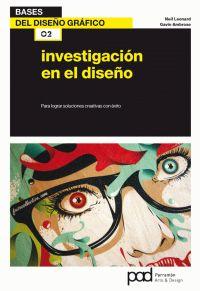 INVESTIGACION EN EL DISEÑO - BASES DEL DISEÑO