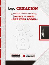 LOGO CREACIÓN